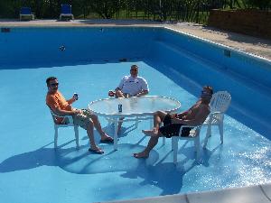 pool_picnic